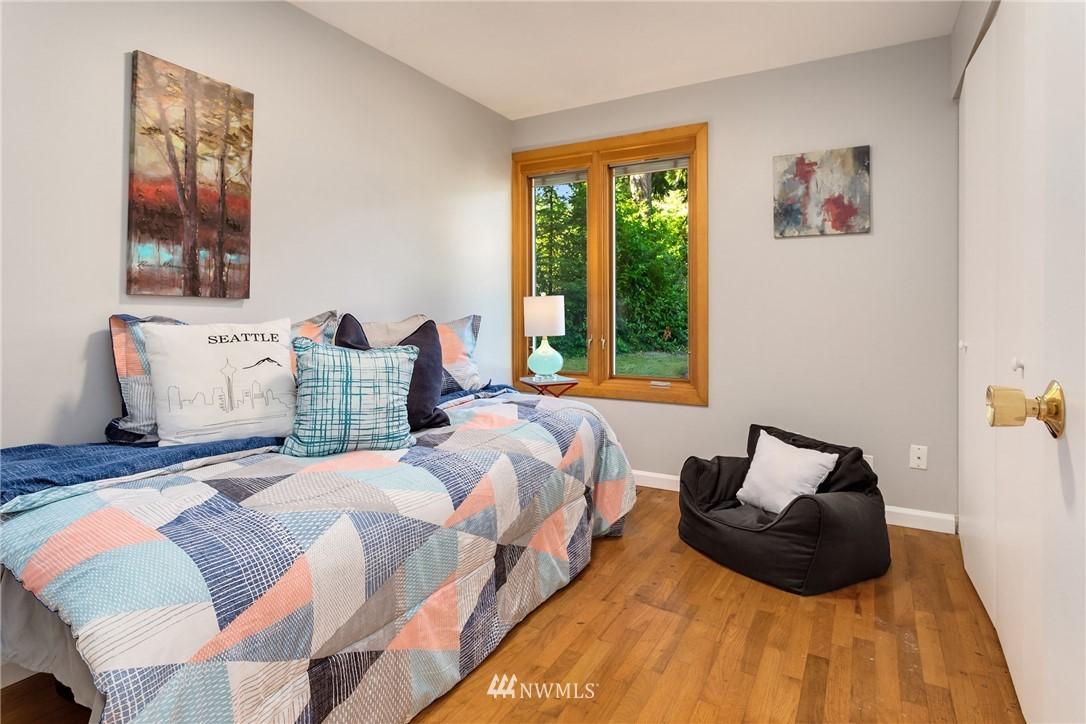 Sold Property   2944 162nd Avenue SE Bellevue, WA 98008 12