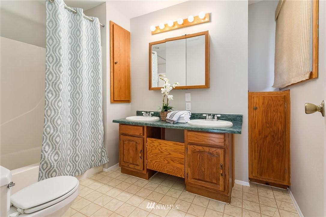 Sold Property   2944 162nd Avenue SE Bellevue, WA 98008 13