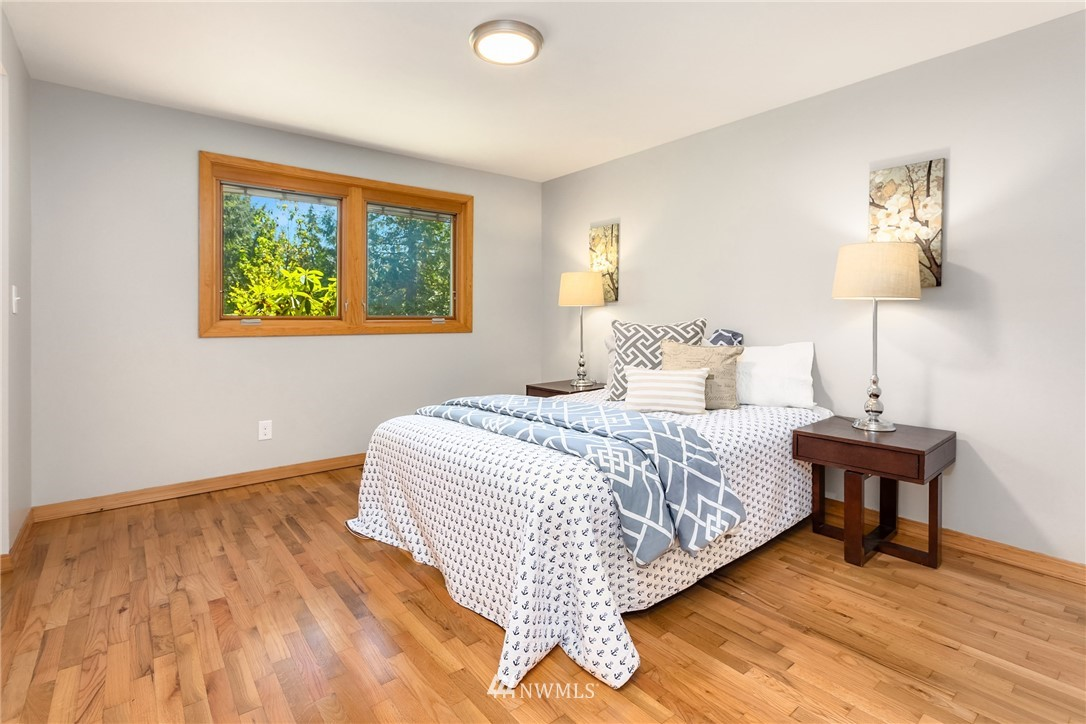 Sold Property   2944 162nd Avenue SE Bellevue, WA 98008 14