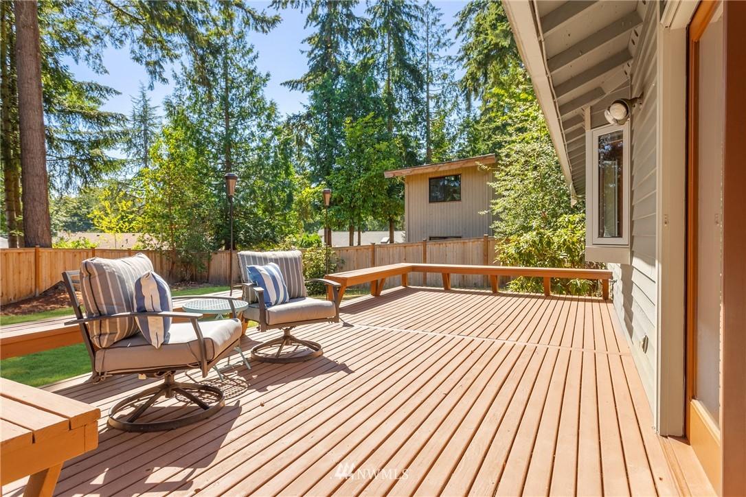 Sold Property   2944 162nd Avenue SE Bellevue, WA 98008 15