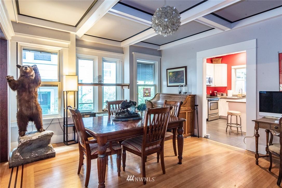 Sold Property | 931 19th Avenue E Seattle, WA 98112 6