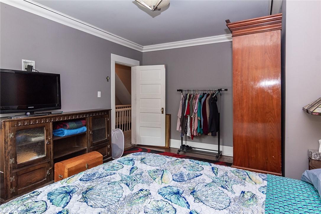 Sold Property | 931 19th Avenue E Seattle, WA 98112 11