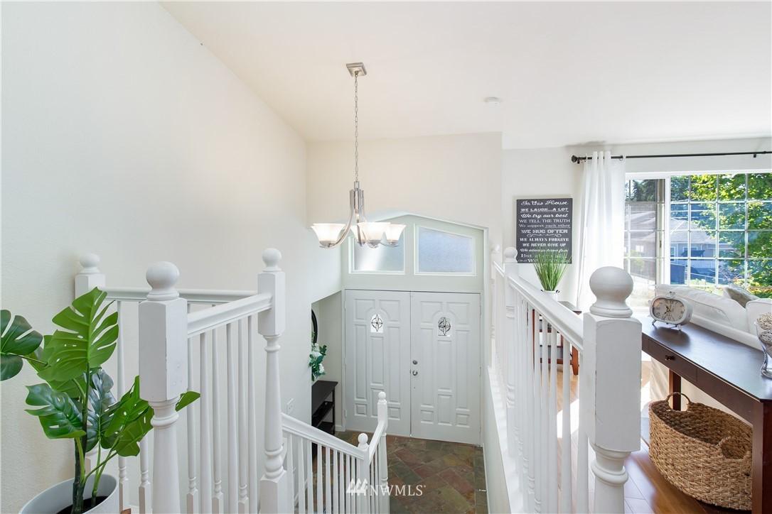 Sold Property   13311 17th Avenue NE Seattle, WA 98125 2