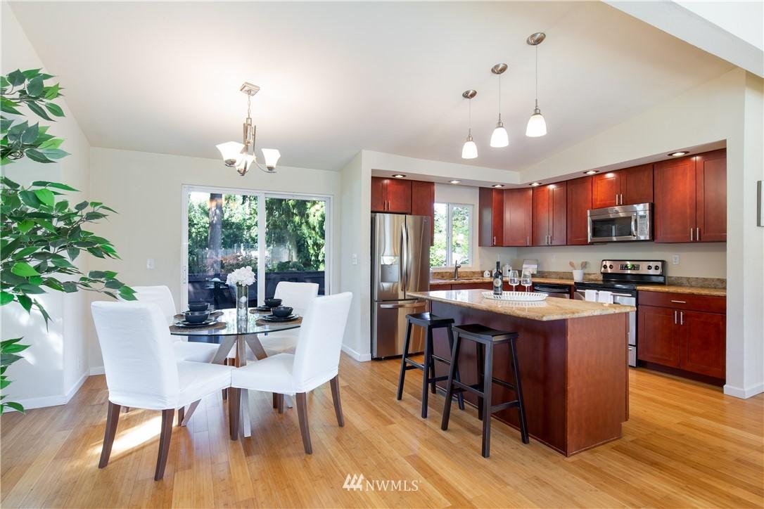 Sold Property   13311 17th Avenue NE Seattle, WA 98125 3
