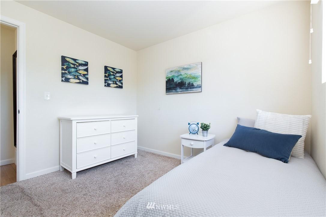 Sold Property   13311 17th Avenue NE Seattle, WA 98125 13
