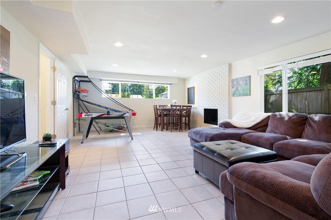 Sold Property   13311 17th Avenue NE Seattle, WA 98125 17