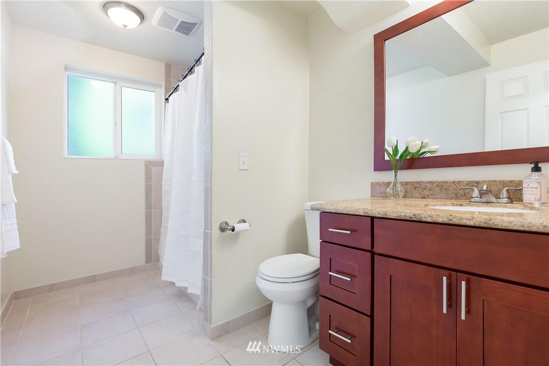 Sold Property   13311 17th Avenue NE Seattle, WA 98125 18