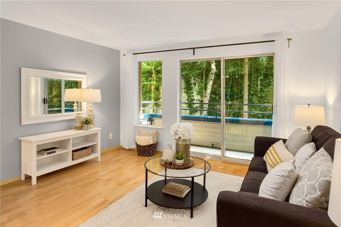 Sold Property | 6960 California Avenue SW #A209 Seattle, WA 98136 2