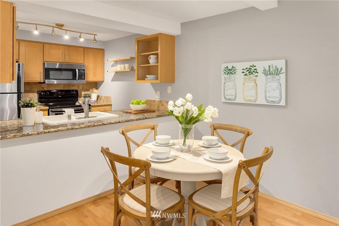 Sold Property | 6960 California Avenue SW #A209 Seattle, WA 98136 6