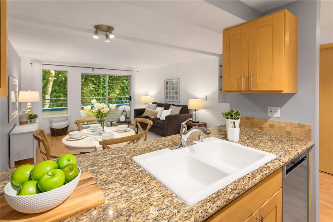 Sold Property | 6960 California Avenue SW #A209 Seattle, WA 98136 11