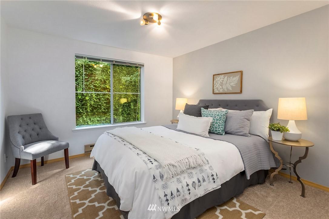 Sold Property | 6960 California Avenue SW #A209 Seattle, WA 98136 12