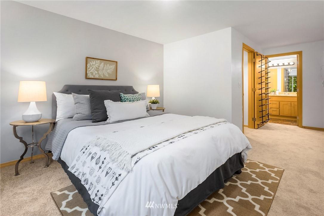 Sold Property | 6960 California Avenue SW #A209 Seattle, WA 98136 13