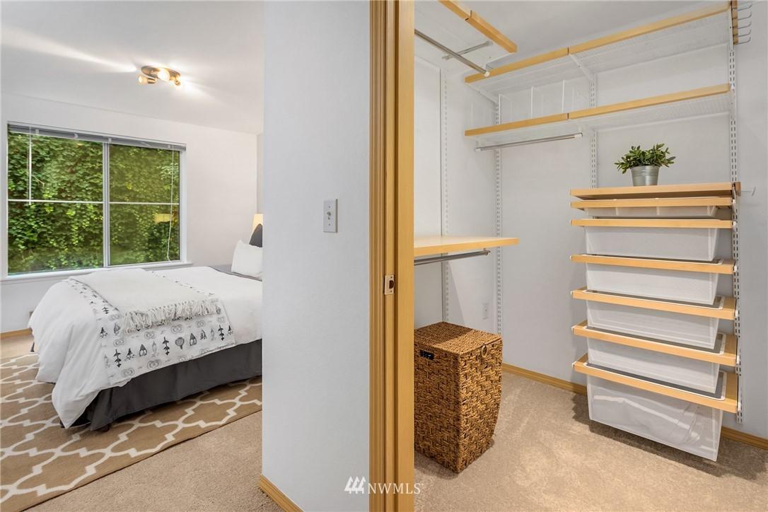 Sold Property | 6960 California Avenue SW #A209 Seattle, WA 98136 14