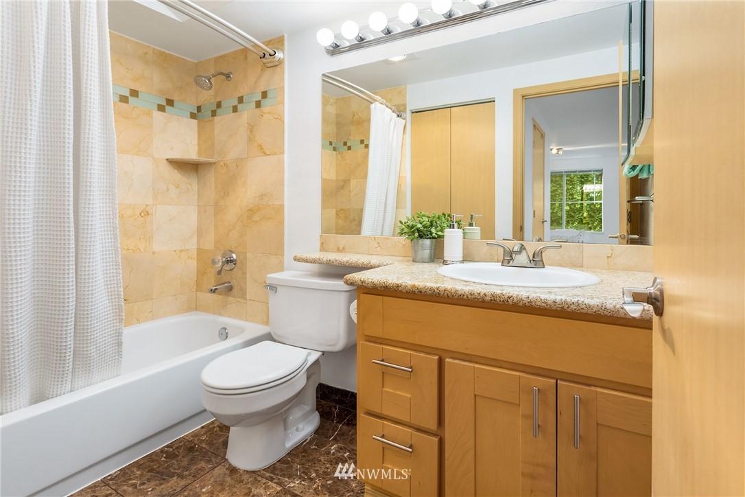 Sold Property | 6960 California Avenue SW #A209 Seattle, WA 98136 15