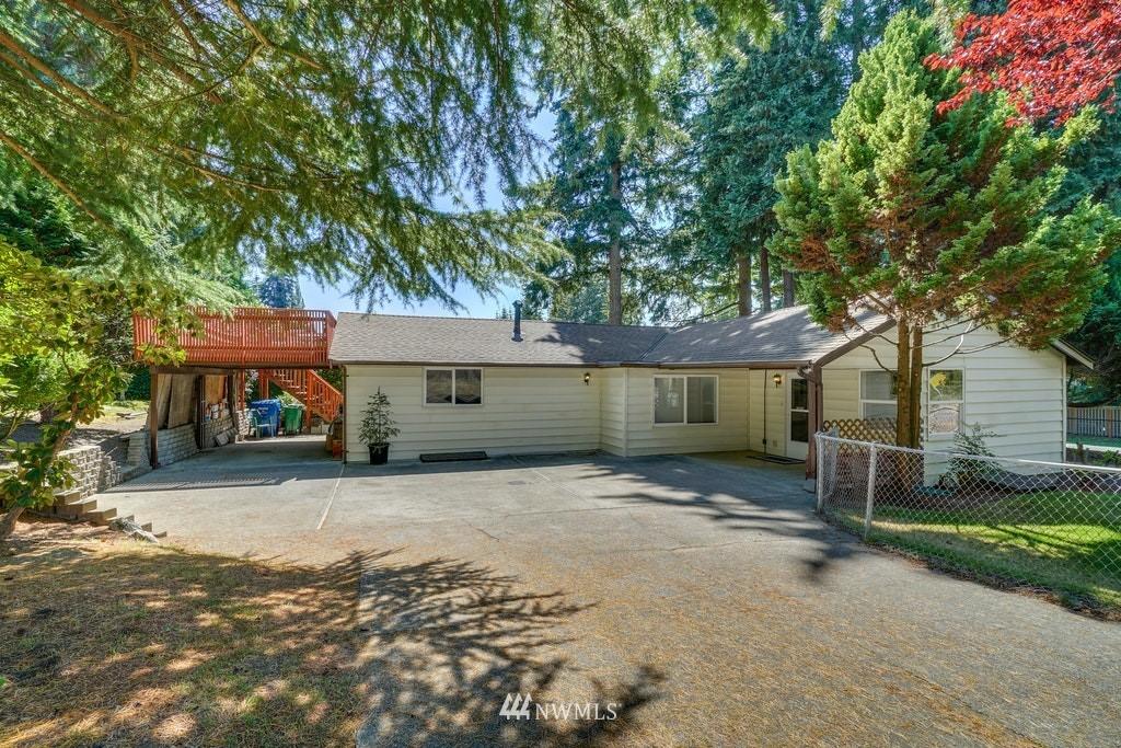 Sold Property | 14054 17th Avenue NE Seattle, WA 98125 0