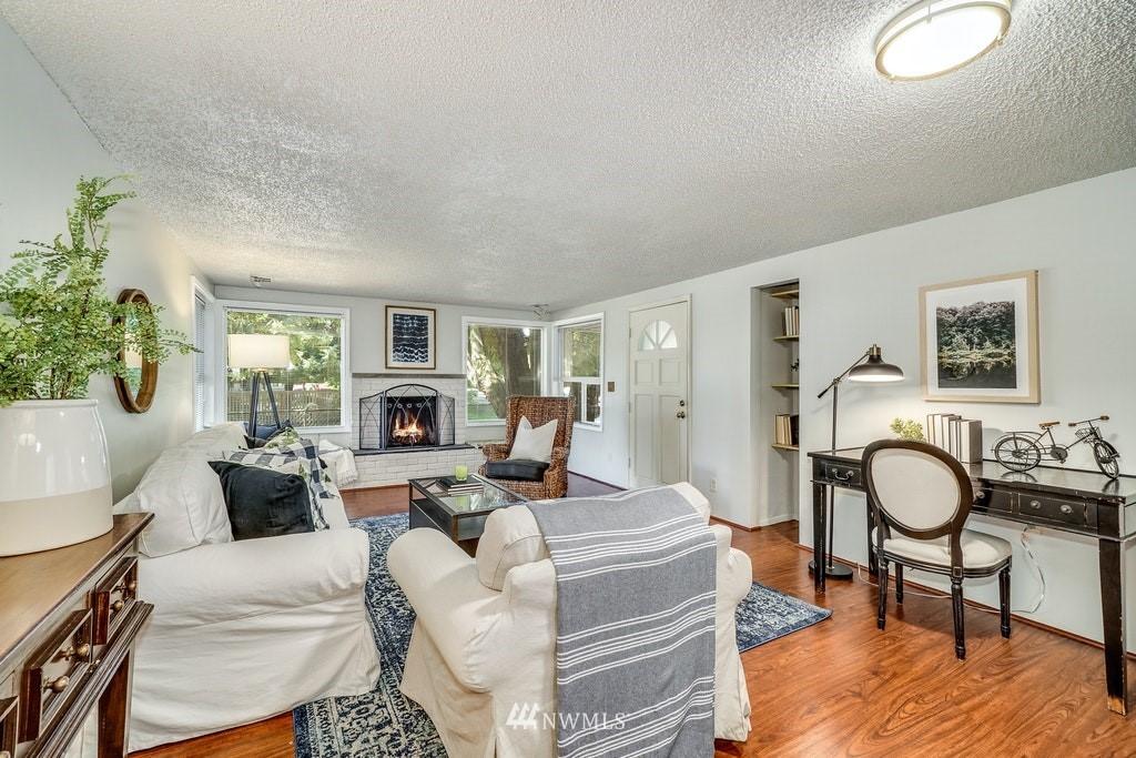 Sold Property | 14054 17th Avenue NE Seattle, WA 98125 1