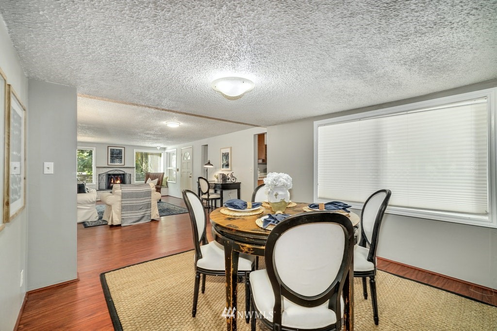 Sold Property | 14054 17th Avenue NE Seattle, WA 98125 5