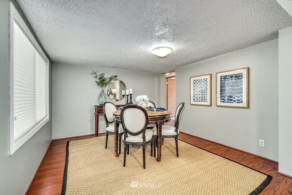 Sold Property | 14054 17th Avenue NE Seattle, WA 98125 6