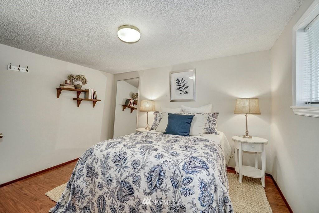 Sold Property | 14054 17th Avenue NE Seattle, WA 98125 9