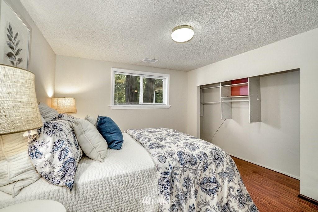 Sold Property | 14054 17th Avenue NE Seattle, WA 98125 10