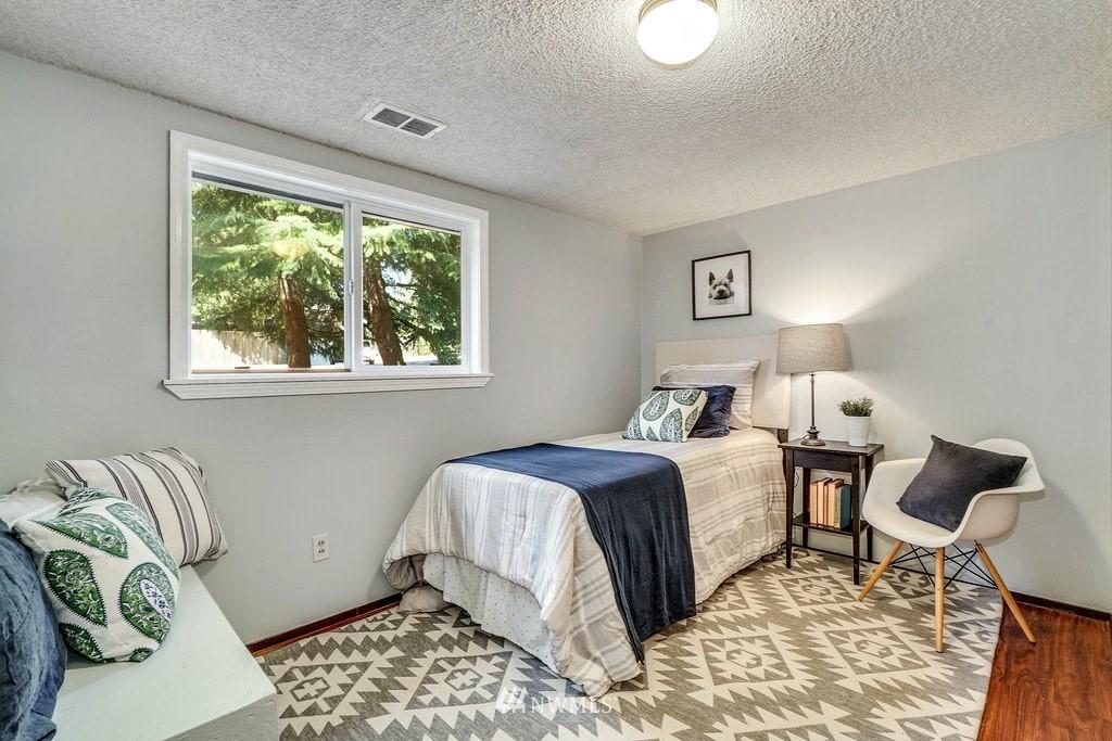 Sold Property | 14054 17th Avenue NE Seattle, WA 98125 13