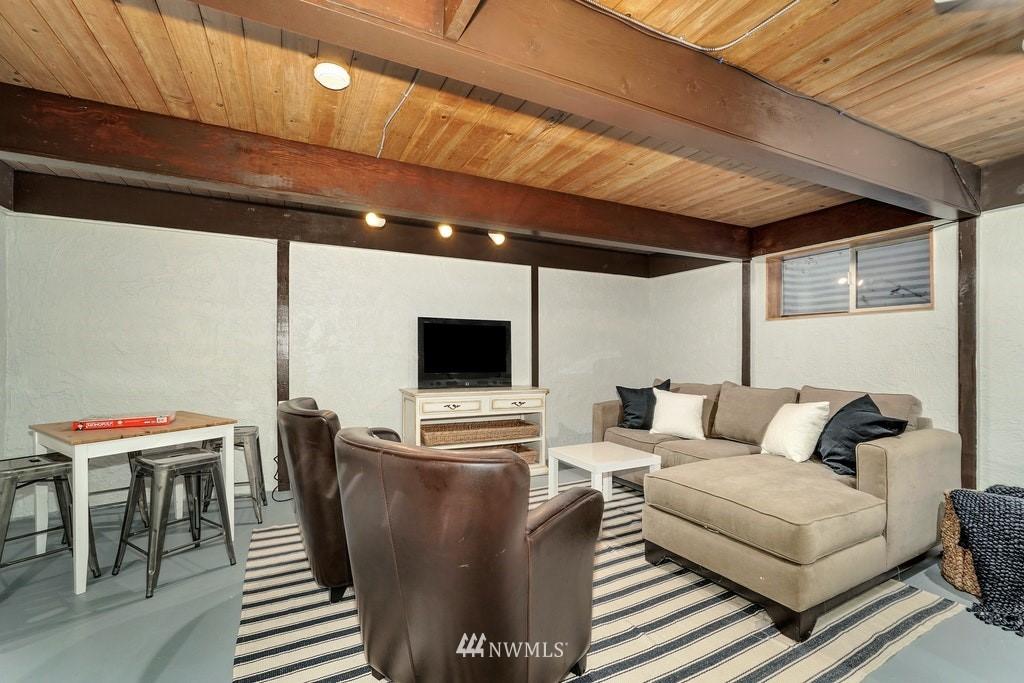 Sold Property | 14054 17th Avenue NE Seattle, WA 98125 14