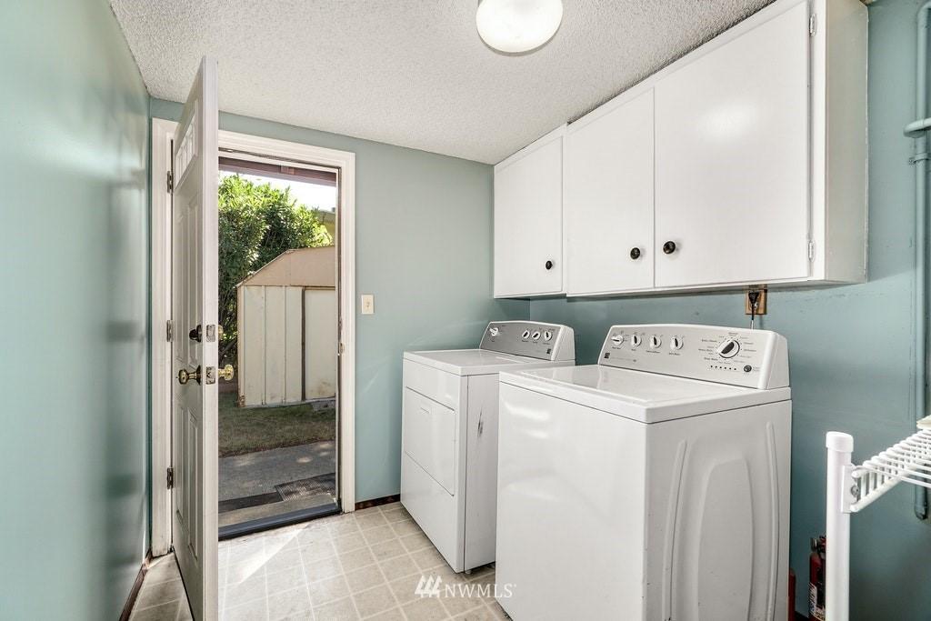 Sold Property | 14054 17th Avenue NE Seattle, WA 98125 17