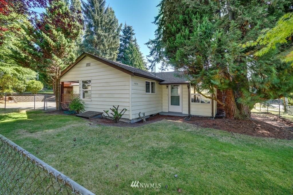 Sold Property | 14054 17th Avenue NE Seattle, WA 98125 18