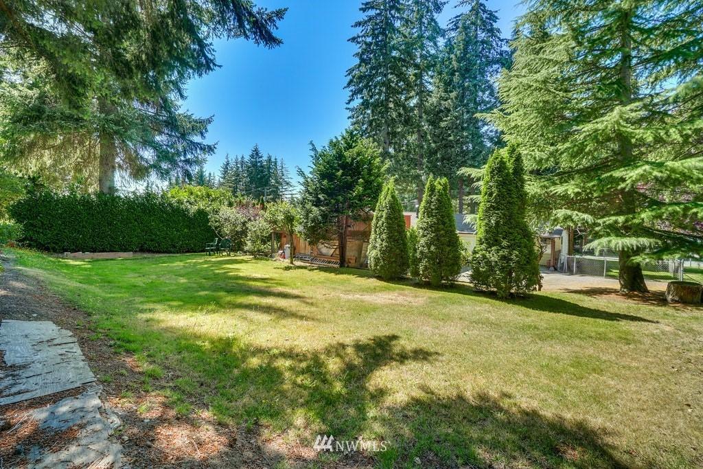 Sold Property | 14054 17th Avenue NE Seattle, WA 98125 19