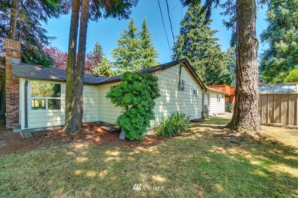 Sold Property | 14054 17th Avenue NE Seattle, WA 98125 20