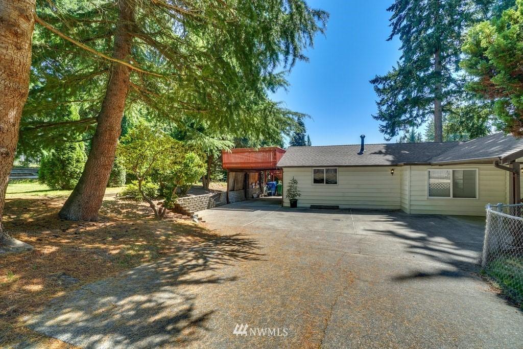 Sold Property | 14054 17th Avenue NE Seattle, WA 98125 21