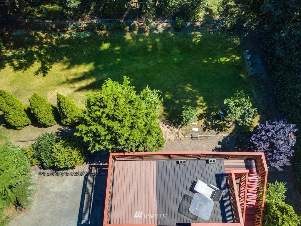Sold Property | 14054 17th Avenue NE Seattle, WA 98125 22