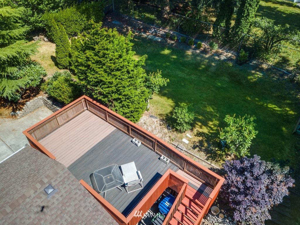 Sold Property | 14054 17th Avenue NE Seattle, WA 98125 23