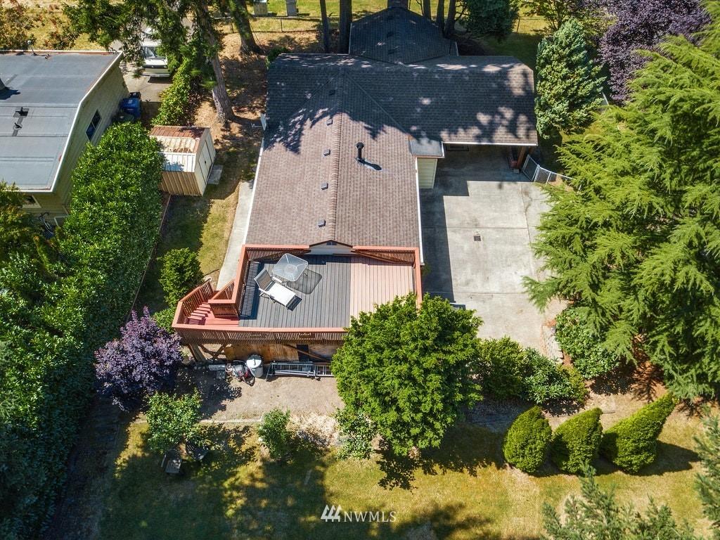Sold Property | 14054 17th Avenue NE Seattle, WA 98125 25