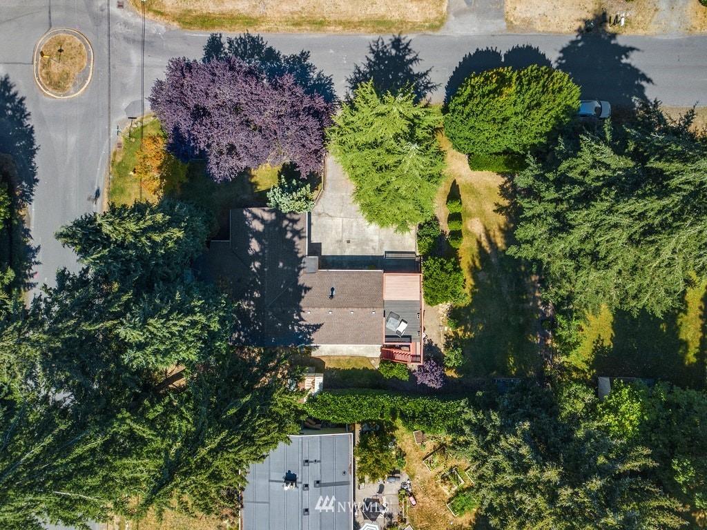 Sold Property | 14054 17th Avenue NE Seattle, WA 98125 26