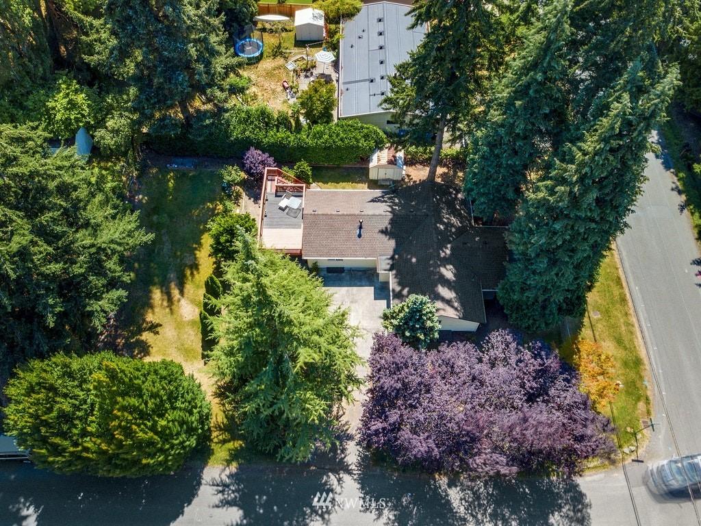 Sold Property | 14054 17th Avenue NE Seattle, WA 98125 28