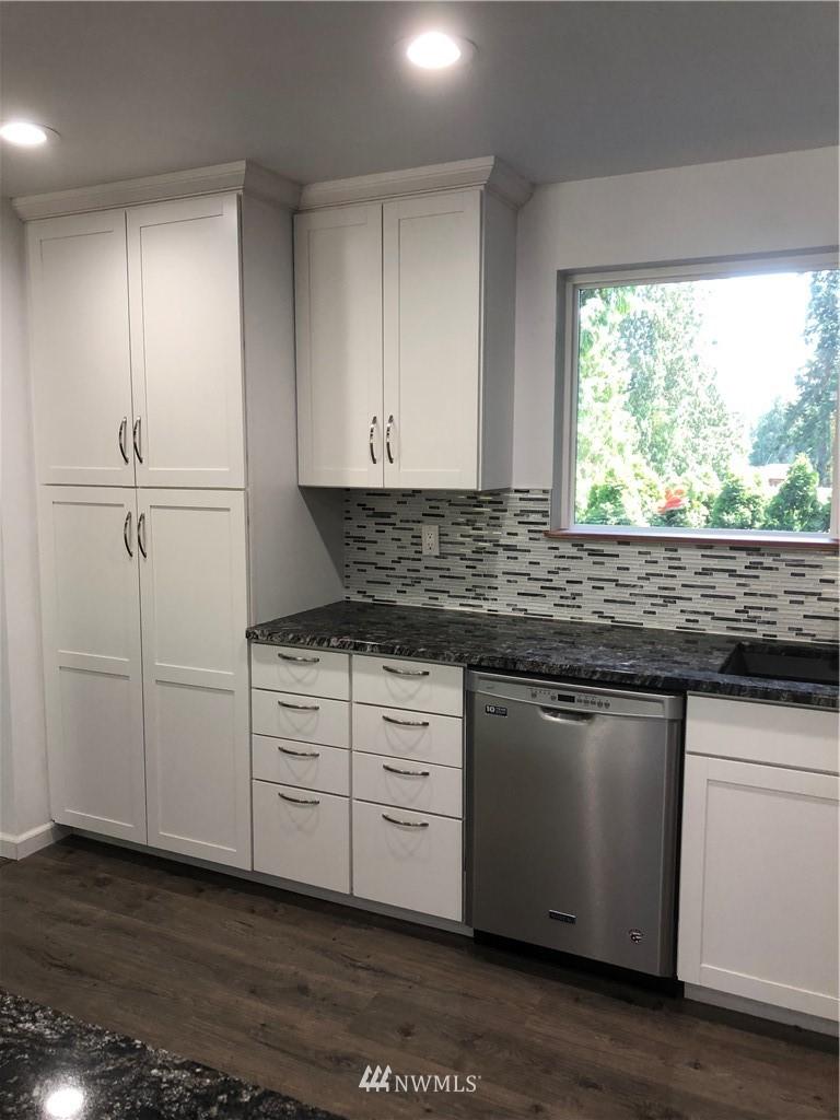 Sold Property   2618 Panaview Boulevard Everett, WA 98203 1