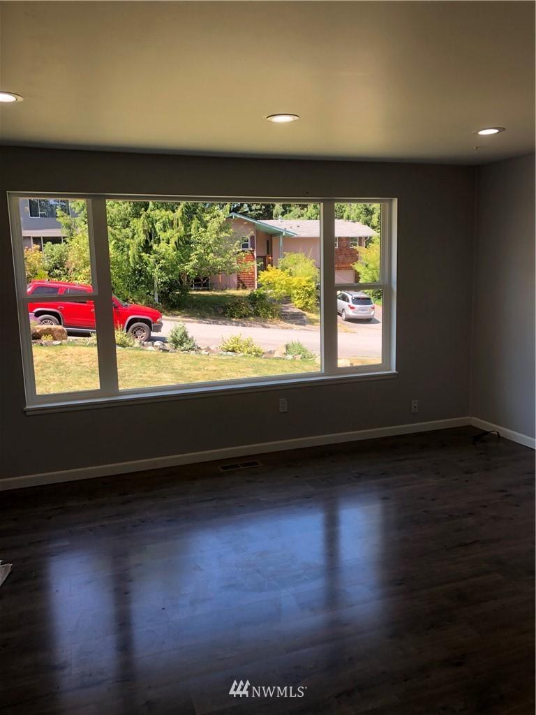 Sold Property   2618 Panaview Boulevard Everett, WA 98203 3