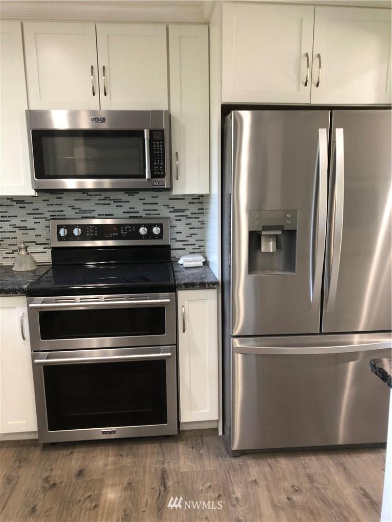 Sold Property   2618 Panaview Boulevard Everett, WA 98203 5