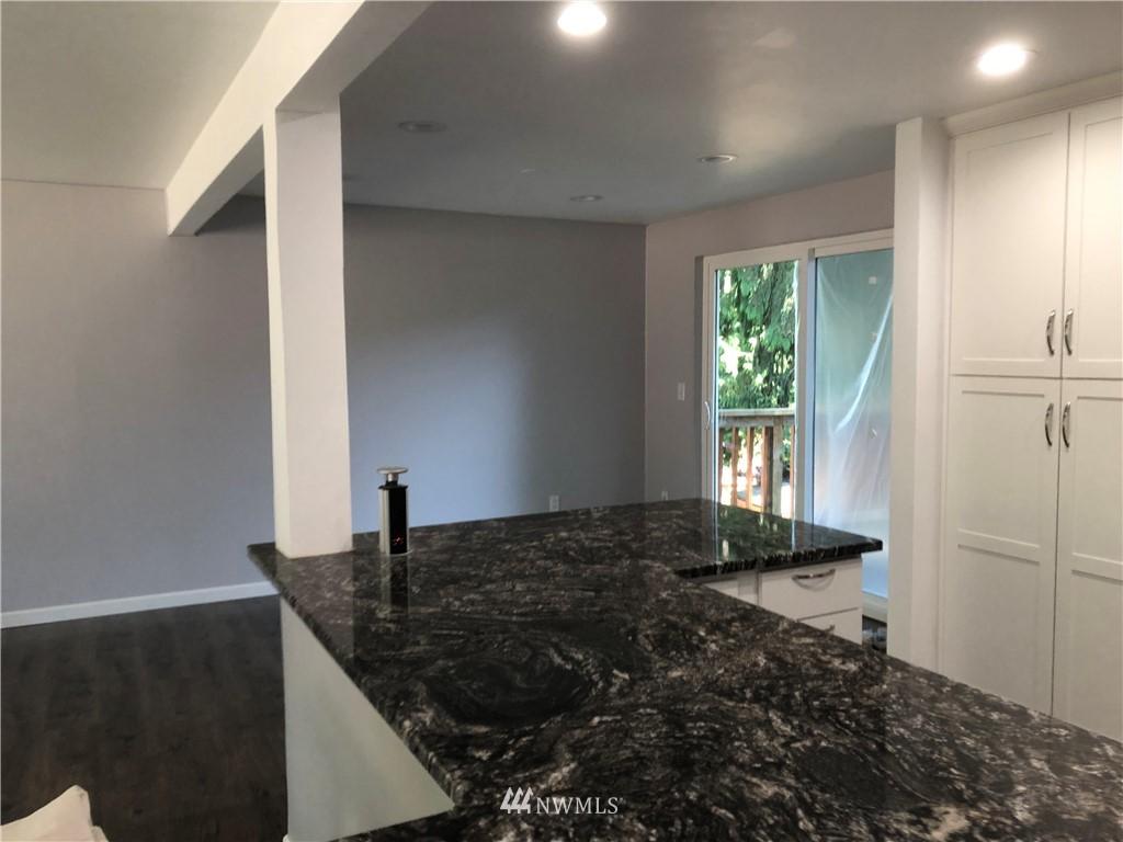 Sold Property   2618 Panaview Boulevard Everett, WA 98203 7
