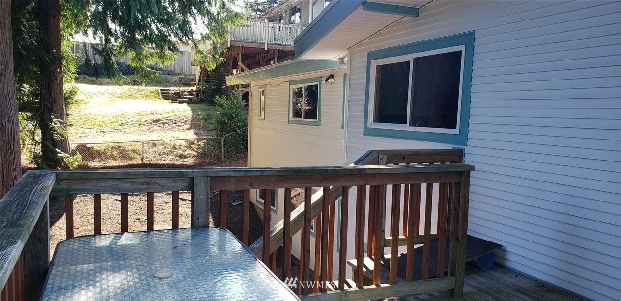 Sold Property   2618 Panaview Boulevard Everett, WA 98203 8