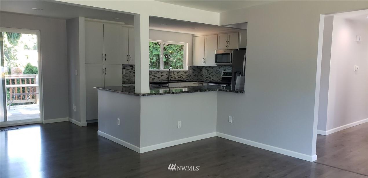 Sold Property   2618 Panaview Boulevard Everett, WA 98203 9