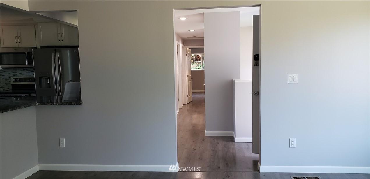 Sold Property   2618 Panaview Boulevard Everett, WA 98203 11