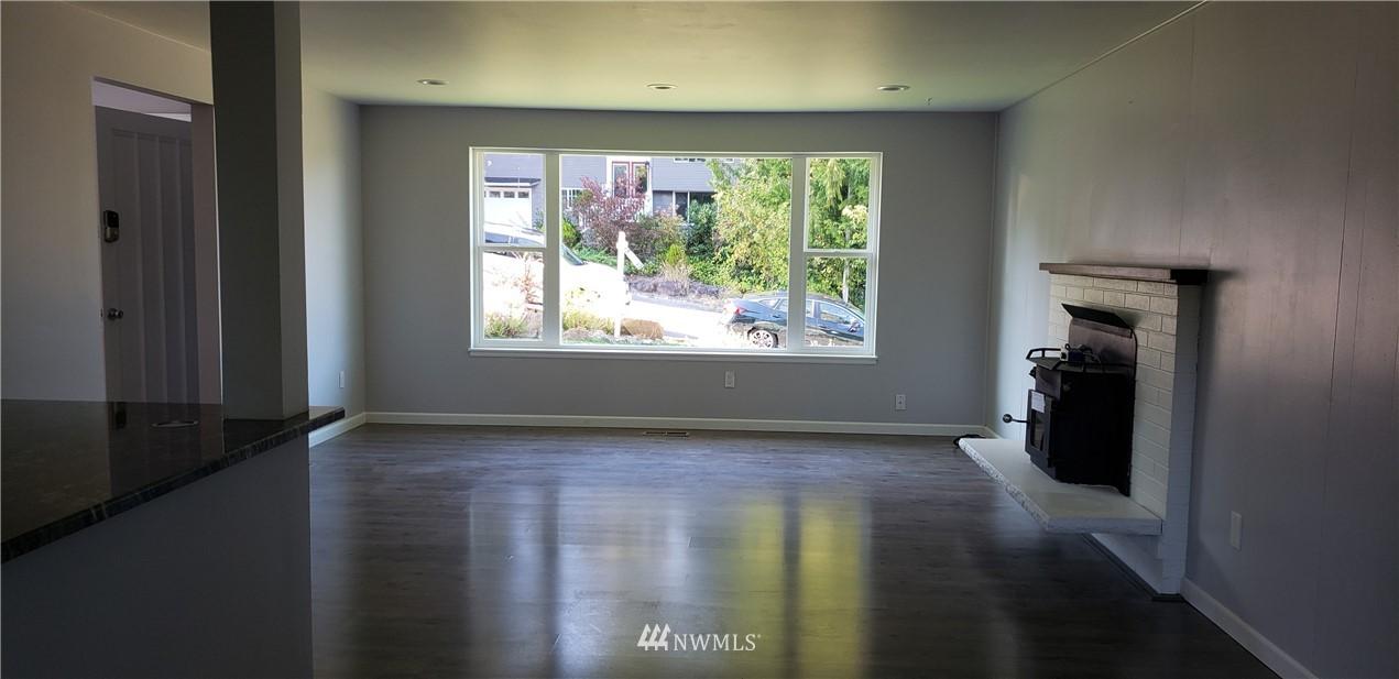 Sold Property   2618 Panaview Boulevard Everett, WA 98203 12