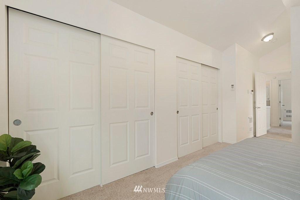 Sold Property   10504 Whitman Avenue N #A Seattle, WA 98133 18