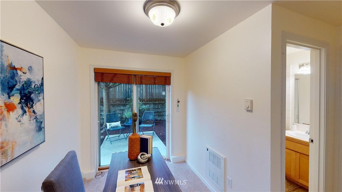 Sold Property   10504 Whitman Avenue N #A Seattle, WA 98133 26
