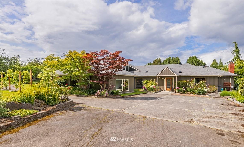 Sold Property | 2602 Taylor Drive Everett, WA 98203 29