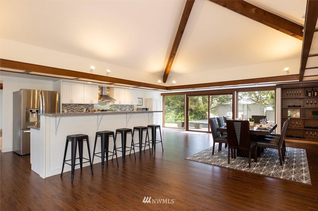 Sold Property | 2602 Taylor Drive Everett, WA 98203 1