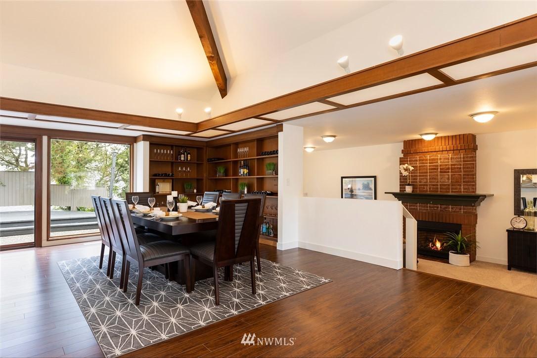 Sold Property | 2602 Taylor Drive Everett, WA 98203 2
