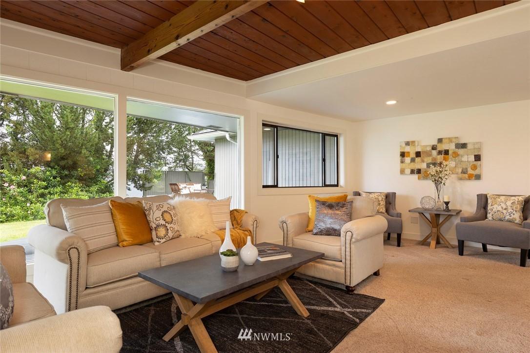 Sold Property | 2602 Taylor Drive Everett, WA 98203 8